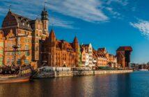 Campingplatz in Polen: Spiel & Abenteuer an der OstseeCampingplatz in Polen: Spiel & Abenteuer an der Ostsee