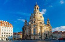 Dresden: 5 tolle Ausflüge mit kleinen Kindern!