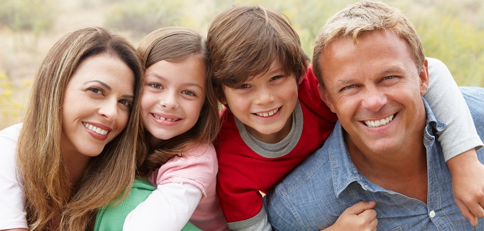 Familienausflug nach München: Spannende Unternehmungen und Sehenswürdigkeiten für Kinder