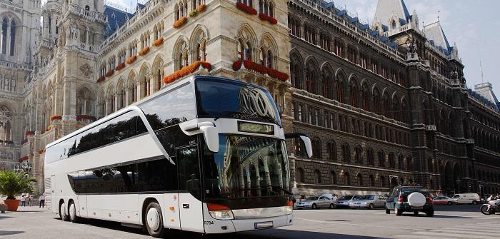 Fernbus: Berlin – Hamburg: Die Stadt an der Elbe mit ihren Reizen