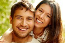 Kinder kriegen: Eine große Entscheidung für Paare