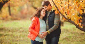 Mutterschutz Dauer: Wie lange dauert er eigentlich?