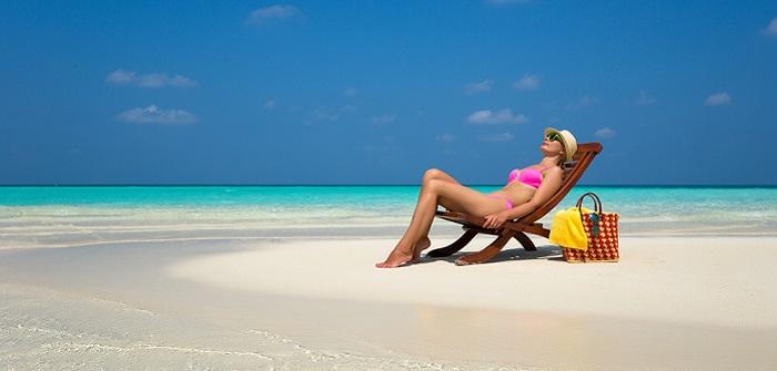 Sanfter Tourismus: Urlaub in der Nachsaison