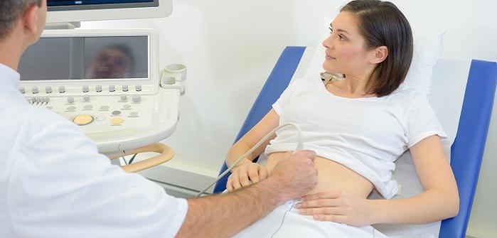 Schwangerschaft Ultraschall: Wie viele Untersuchungen sind es?