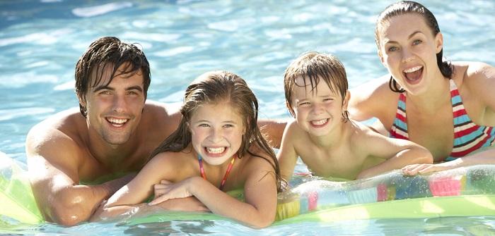 Urlaub mit Kindern stressfrei genießen: Tipps zur Vorbereitung und Umsetzung