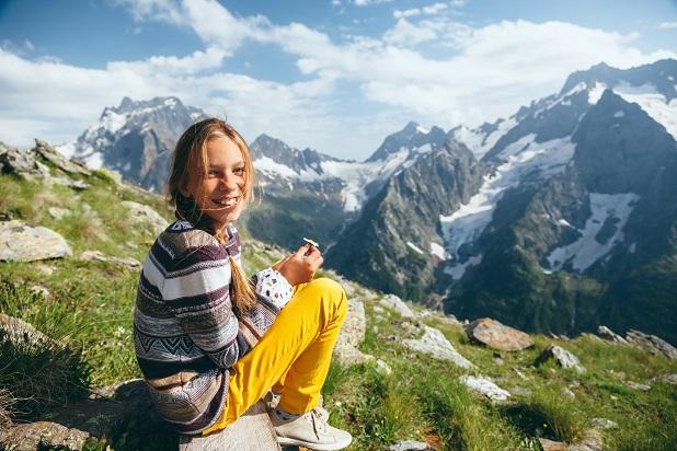Das Verschönern von Urlaubsbildern ist allein deshalb schon eine wichtige Sache, weil sie natürlich auch in Szene gesetzt werden sollen. (#04)