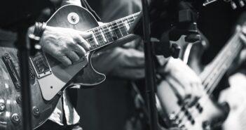 Ville Valo: Ein Sänger mit Charisma