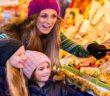 Weihnachten 2017: 10 Ideen für Kinder