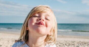 Dänemark Urlaub mit Kindern: Die 7 beliebtesten Reiseziele überhaupt. Must Sees und Anderes. (Foto: shutterstock - Stephan Schlachter)