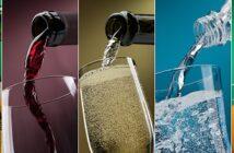 Gesunde Getränke: Expertentipps für Kindergetränke im Urlaub