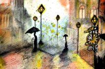 Schlechtwetter Aktivitäten: Was tun bei Regenwetter?