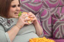Thema Fettsucht: erkennen und schnell behandeln